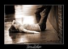 Kimbel-052bw.jpg