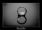 tidwell-031-bw