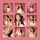 tilley-16x16-9-pose-collage-pink