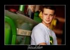 peters-064