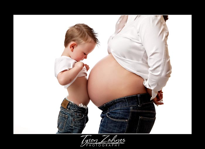 maternity photography i want / - 60.2KB