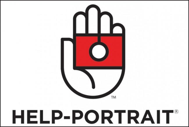 helpportraitb-650x438