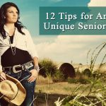 12 tips for amazing senior pictures